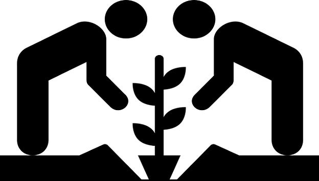 Community gardening for sustainable communities