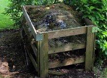 Composting essentials