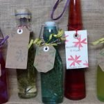 Easy homemade garden gift ideas