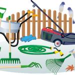 Essential garden tools for every gardener