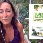 Superfood garden tips